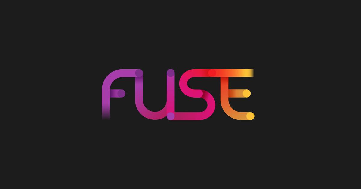 FUSE Share Image